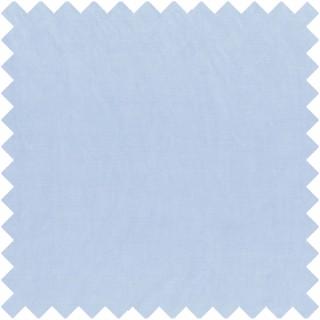 Designers Guild Arietta Fabric F1868/29