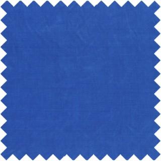 Designers Guild Arietta Fabric F1868/30