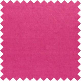Designers Guild Arietta Fabric F1868/39