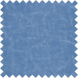 Designers Guild Arizona Fabric F1935/17