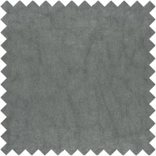 Designers Guild Arizona Fabric F1935/20