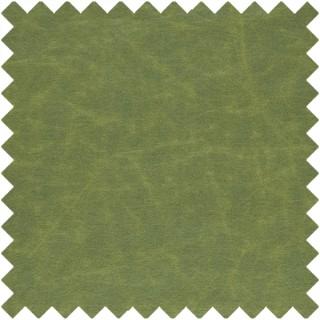 Designers Guild Arizona Fabric F1935/22