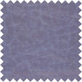 Designers Guild Arizona Fabric F1935/33