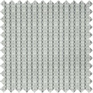 Designers Guild Arizona Phoenix Fabric F1937/01