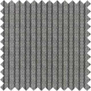 Designers Guild Arizona Phoenix Fabric F1937/02