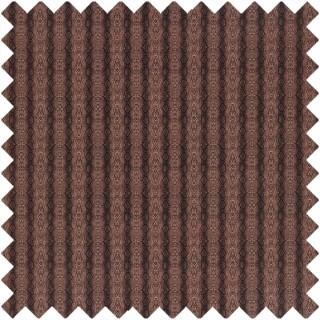 Designers Guild Arizona Phoenix Fabric F1937/06