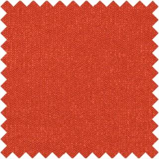 Designers Guild Arno Fabric F1742/21