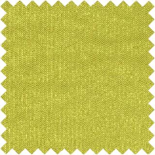 Designers Guild Arno Fabric F1742/28