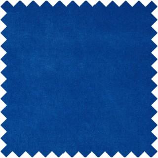 Designers Guild Arona FR Fabric Collection FDG2533/03