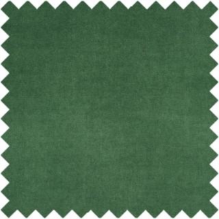 Designers Guild Arona FR Fabric Collection FDG2533/10
