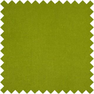 Designers Guild Arona FR Fabric Collection FDG2533/13