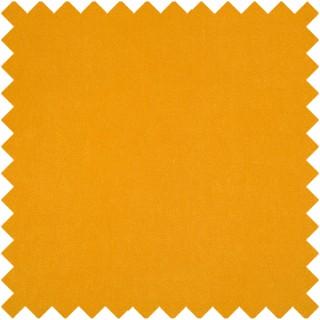 Designers Guild Arona FR Fabric Collection FDG2533/32