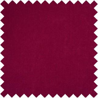 Designers Guild Arona FR Fabric Collection FDG2533/35