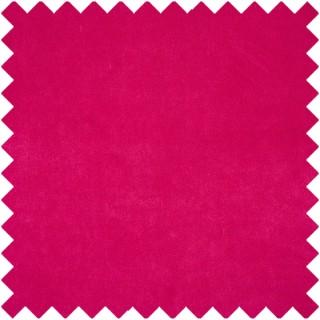 Designers Guild Arona FR Fabric Collection FDG2533/36