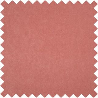 Designers Guild Arona FR Fabric Collection FDG2533/37