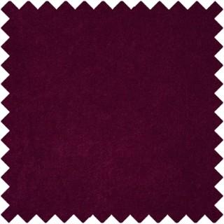 Designers Guild Arona FR Fabric Collection FDG2533/39