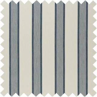 William Yeoward Astasia Skala Fabric FW149/01