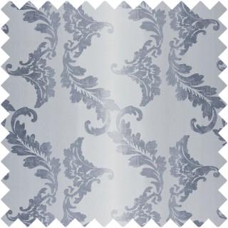 Designers Guild Astrakhan Aksu Fabric F2039/01