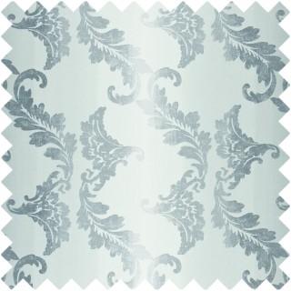 Designers Guild Astrakhan Aksu Fabric F2039/02