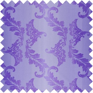 Designers Guild Astrakhan Aksu Fabric F2039/06