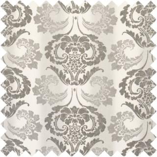 Designers Guild Astrakhan Byzantium Fabric F2043/01