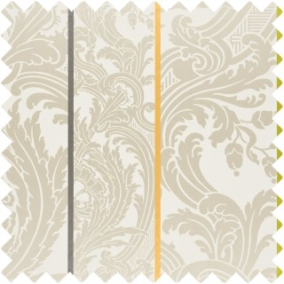 Designers Guild Astrakhan Constantinople Fabric F2036/01