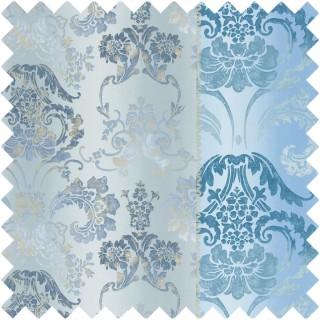 Designers Guild Astrakhan Kashgar Fabric F2040/03