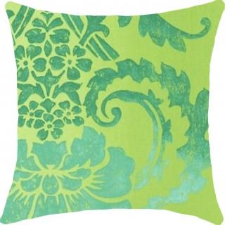 Designers Guild Astrakhan Kashgar Fabric F2040/05