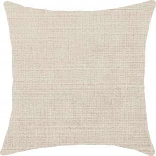 Christian Lacroix Atelier Monceau Fabric FCL053/16