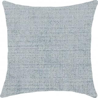 Christian Lacroix Atelier Monceau Fabric FCL053/31