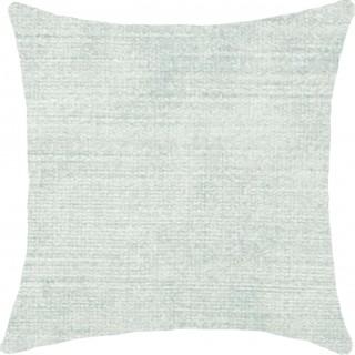 Christian Lacroix Atelier Monceau Fabric FCL053/32