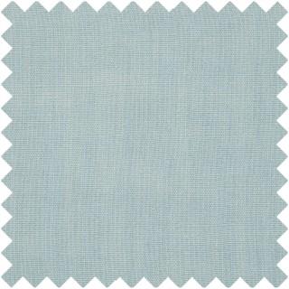 Christian Lacroix Atelier Camargue Coutil Fabric FCL2272/10