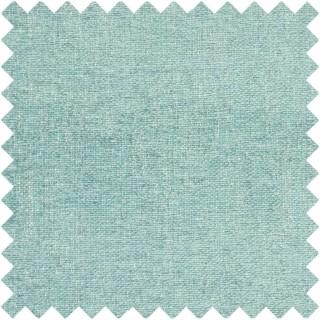Christian Lacroix Atelier Camargue Mistral Fabric FCL2271/15