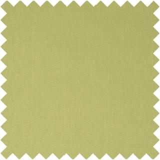 Christian Lacroix Atelier Camargue Roseau Fabric FCL2269/20