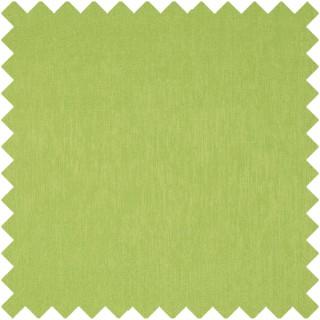 Christian Lacroix Atelier Camargue Roseau Fabric FCL2269/22