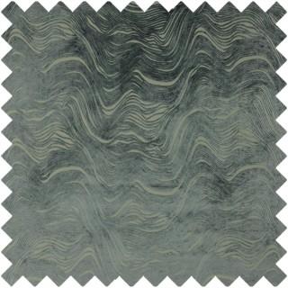 Designers Guild Aurelia Fabric FDG2256/01