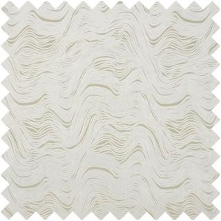 Designers Guild Aurelia Fabric FDG2256/02