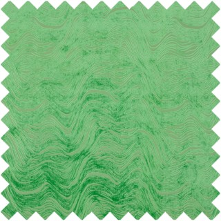 Designers Guild Aurelia Fabric FDG2256/04