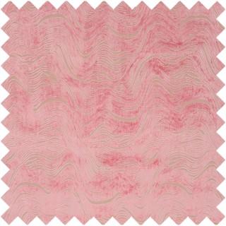 Designers Guild Aurelia Fabric FDG2256/10