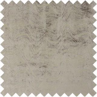 Designers Guild Aurelia Fabric FDG2256/11