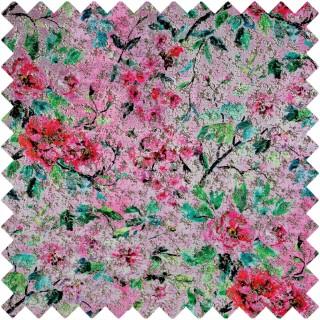 Designers Guild Aurelia Jichang Fabric FDG2258/01