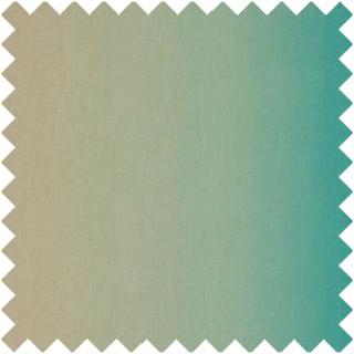 Designers Guild Aurelia Padua Fabric F1987/12