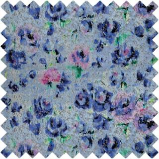 Designers Guild Aurelia Porcelain Rose Fabric FDG2259/01