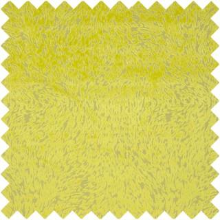 Designers Guild Aurelia Torlonia Fabric FDG2257/06