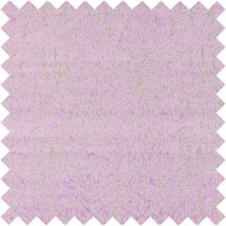Designers Guild Aurelia Torlonia Fabric FDG2257/11