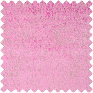 Designers Guild Aurelia Torlonia Fabric FDG2257/12