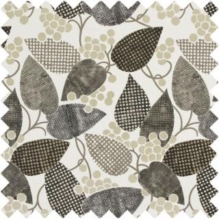 Designers Guild Barcelona Fabric F1692/04