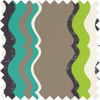 Designers Guild Barcelona Barcino Fabric F1693/04