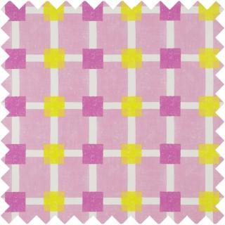 Designers Guild Barcelona Diagonal Fabric F1689/01