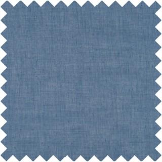 Designers Guild Bellavista Fabric FDG2749/04